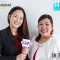 Skin Care Treatment After Laser | Zelnniezz Khoo | HBW-TV