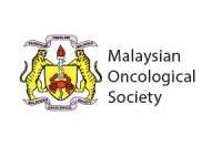 malaysian_oncological_society_mos_1554103480