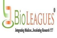 bioleagues_worldwide_1566369437