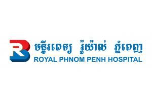 4602b-royal-phnom-penh-01-(2)