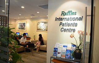 international-patient-services
