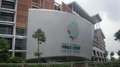 pengalaman-bersalin-di-prince-court-medical-centre-pcmc