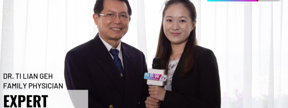 DR. TI LIAN GEH FAMILY PHYSICIAN (1)