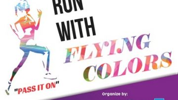 Run_With_Flying_Colors_Howei_Online_Event_Registration_Thumb